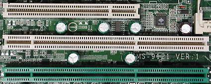 Таблица 3 1 Различные стандарты шины PCI