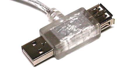 firewire кабель i-link внешнее питание:
